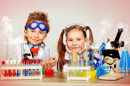 ᐅ kinder mikroskop im test ⇒ bestenliste testsieger